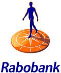 Rabo-logo