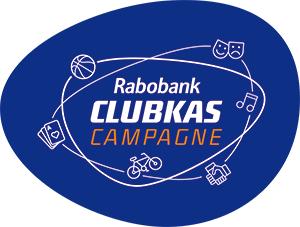 Rabo-club-2016