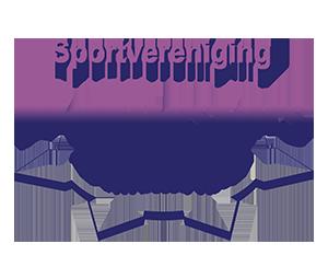 Malthastars-logo